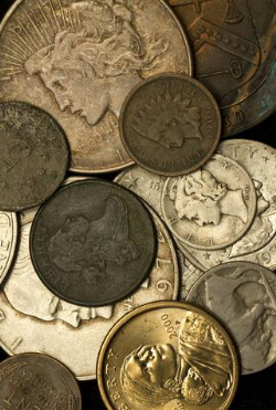 +Values+Old+Coins Current Values Old Coins http://www.us-coin-values ...