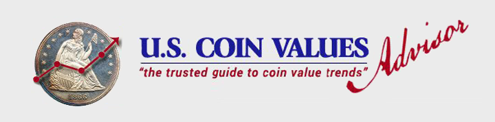 Coin Collecting Jargon Guide: Numismatic Glossary for