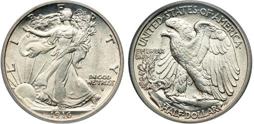2019 American Silver Eagle Bullion Coins Retail Price Guide