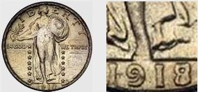 Rare US Quarters Headed for Continued Greatness