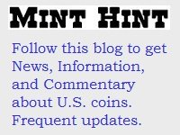 Mint Hint Coin Values Blog
