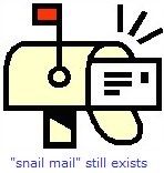 Coin Mail Order