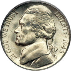 Nickel (United States coin) - Wikipedia |Rare American Nickels