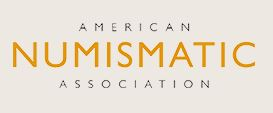 American Numismatic Association endorsement