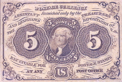 Fractional-Currency-Civil-War-5-Cents.jpg