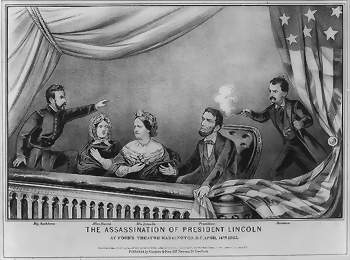 http://www.us-coin-values-advisor.com/images/Lincoln-Assassination.jpg