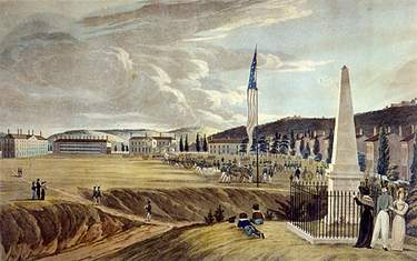 West Point 1828