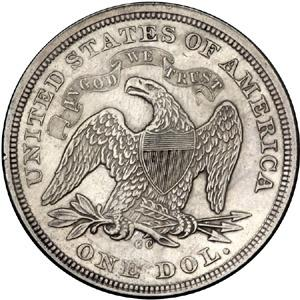 Silver Dollar Coin Values