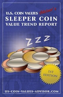 Sleeper Coin Report